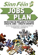 SF Jobs & Investment document, pdf