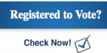 Registered to vote? CheckTheRegister.ie