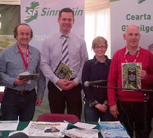 Sugar Beet Wexford 2015 - The resurrection of the Irish Sugar Beet Industry