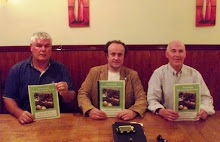 Protecting our most valuable assets Wexford Sinn Féin Back to School Paper 2012