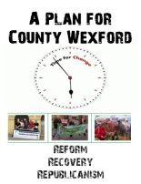 A Plan for County Wexford