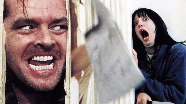 25 Things You Might Not Know About The Shining
